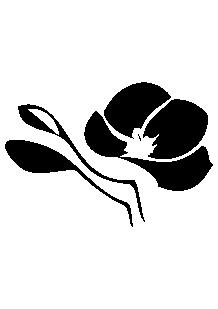 Brin de Fleur
