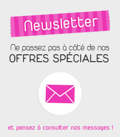 newsletter idzif