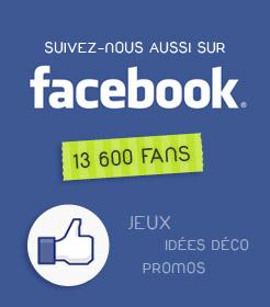 idzif facebook