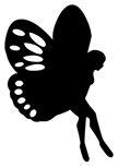 Sticker allinaph