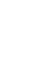 Sticker cadre baroque, découpé à la forme dans vinyle de couleur unie. Ce visuel trouvera une place unique dans votre intérieur.