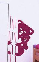 Sticker Koala.