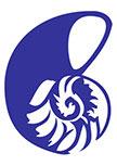 Sticker Nautilus