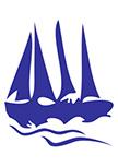 Sticker navire