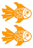 Stickers 2 Ayams