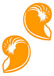 Stickers 2 Nautilus