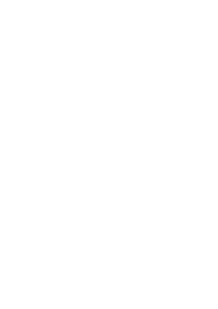 Stickers 4 Dauphins