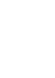 Stickers baseball