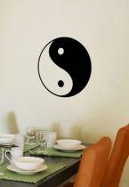 stickers symbole asie