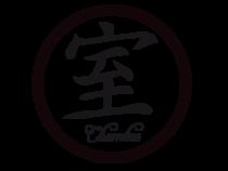 Le stickers chambre chinois en noir pour une décoration exotique