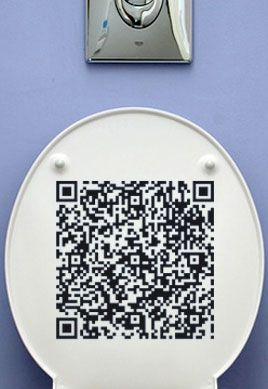 stickers citation wc geek