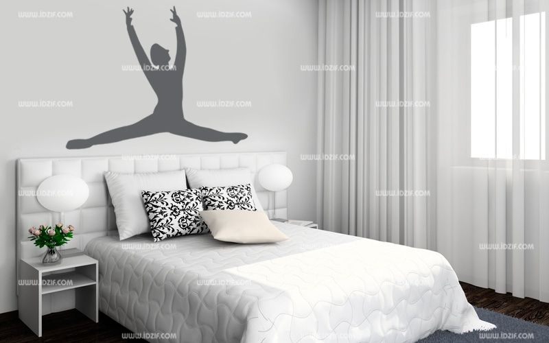 stickers ados stickers code source du monde with stickers ados affordable stickers chambre ado. Black Bedroom Furniture Sets. Home Design Ideas