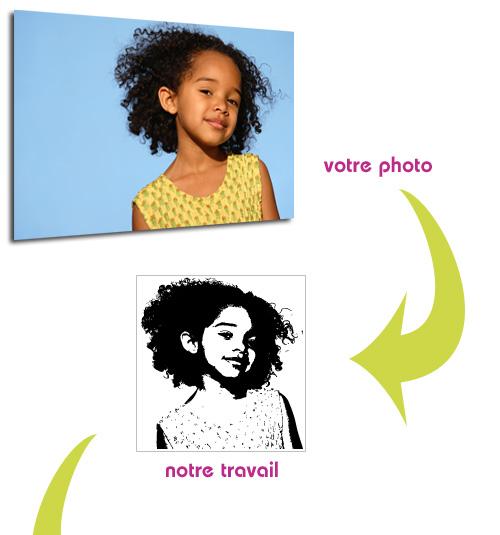 stickers_photo