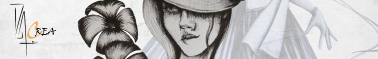 dessins_crayons_deco