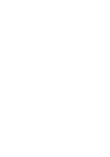 Stickers éléphanto