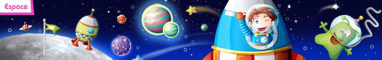 stickers_extraterrestres