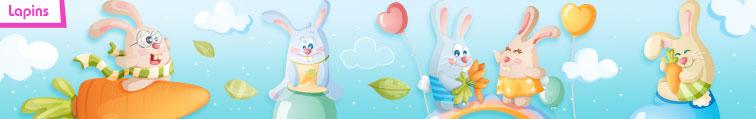 stickers_enfants_lapin_kmiep