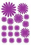 Stickers Esplendidia