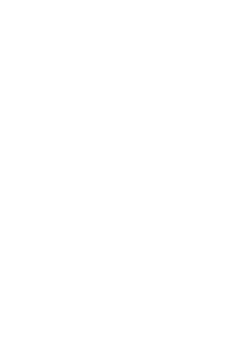 Stickers frigo lanterne