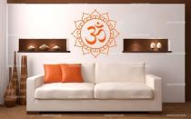 Stickers hindouïsme