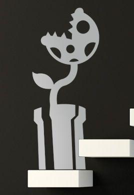 Stickers jeu vidéo rétro
