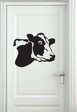 stickers il de b uf. Black Bedroom Furniture Sets. Home Design Ideas