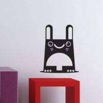 Stickers Lapinou
