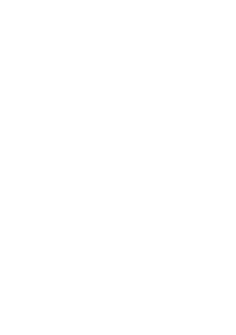 Stickers muraux girafe