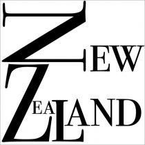 stickers New Zealand