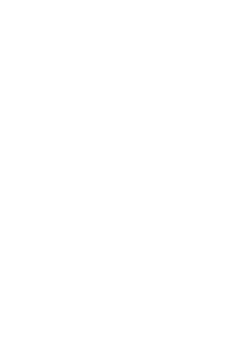 Sticker petite main découpé à la forme dans vinyle de couleur unie.