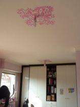 stickers plafond