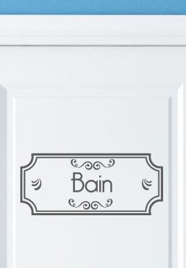 stickers bain