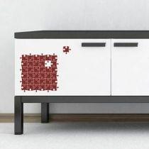 Stickers Puzzle mini