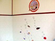 Stickers ronds, bulles en vente sur iDzif.com