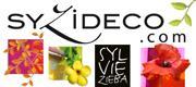 stickers syzideco