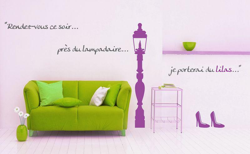 Accessoires cuisine accessoires cuisines - Stickers meuble cuisine uni ...