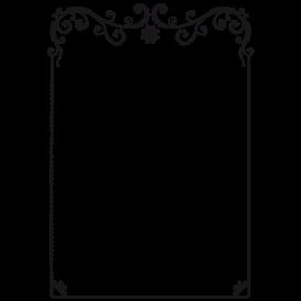 stickers toilette c 39 est ici que repose. Black Bedroom Furniture Sets. Home Design Ideas
