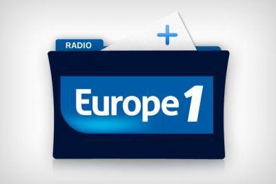 idzif europe 1