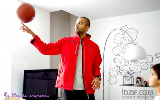 blog cranemou tony parker